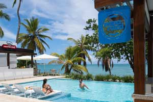 Presidential Suites by Lifestyle - Cabarete - All Inclusive - Puerto Plata, Dominican Republic